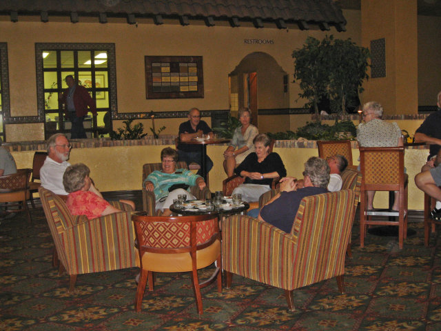 VA-106 Reunion - Tucson 2009 day 2 054